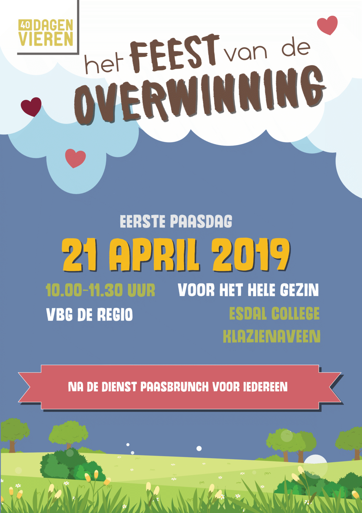 flyer pasen 2019 2.png